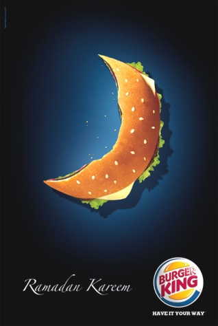 ramadanbk.jpg