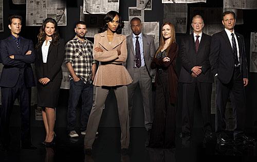 scandal season 1 episodes download